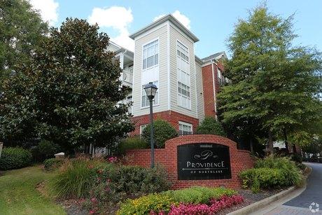 2200 Ranchwood Dr NE, Atlanta, GA 30345