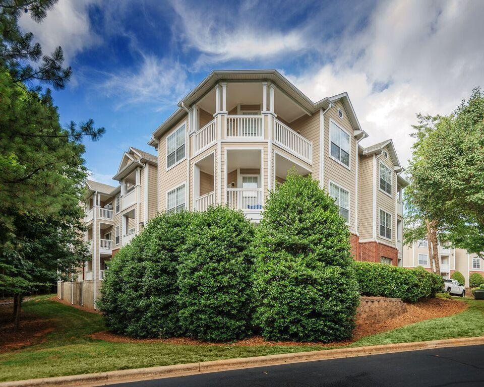 6225 Hackberry Creek Trl, Charlotte, NC 28269