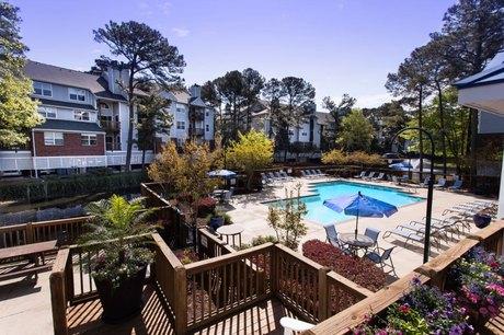 Bayfront Virginia Beach Va Apartments Houses For Rent