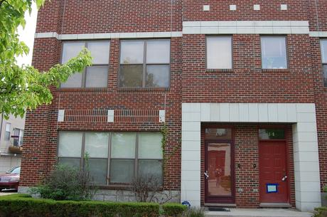 10 W Bethune Ave, Detroit, MI 48202