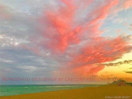 100 Bayview Dr # 17251, Sunny Isles Beach, FL 33160