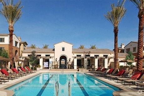 10659 W Centennial Pkwy, Las Vegas, NV 89166