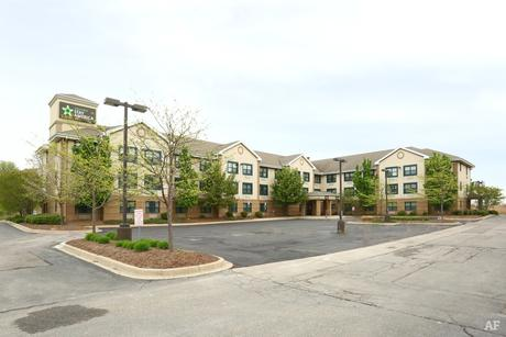 Apartments & Houses for Rent in Romulus, MI - 13 Listings ...