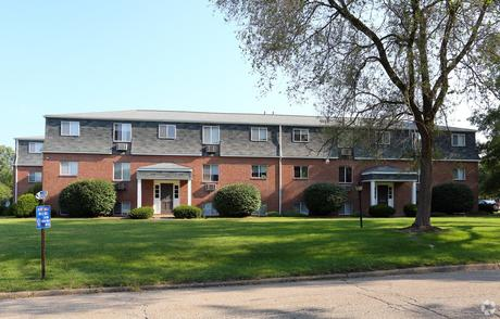 Jackson Belden, OH Apartments & Houses for Rent - 4 Listings ...