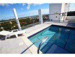 8101 Biscayne Blvd, Miami, FL 33138