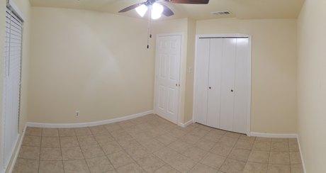 4709 Old Castle Bedroom Rd # 2 Austin, TX 78745