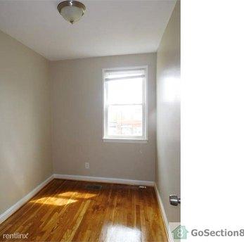 1507 Aldeney Ave, Middle River, MD 21220