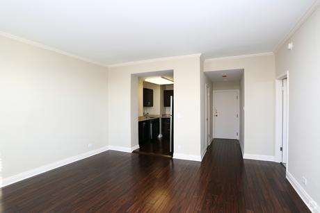 2300 N Lincoln Park W Chicago, IL 60614