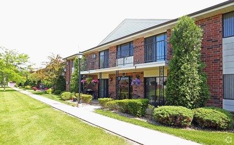 Kenosha Wi Apartments Houses For Rent 56 Listings Doorsteps Com