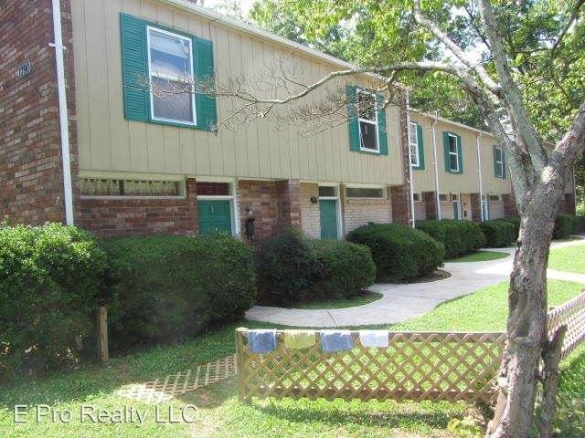 1804 Lyle Ave Apt 3, College Park, GA 30337