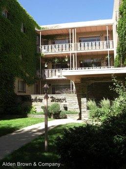1357 N Williams St, Denver, CO 80218