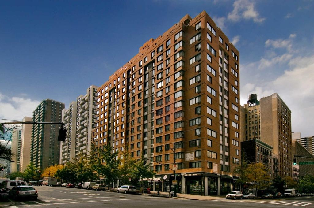 The westmont 730 columbus ave apartment for rent for No broker fee apartments nyc