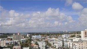 7600 Collins Ave Apt 1204, Miami Beach, FL 33141