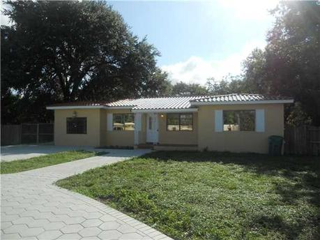 14601 Nw 13th Ct Miami, FL 33167