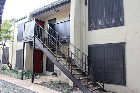 4605 Avenue A Unit 27867, Austin, TX 78751