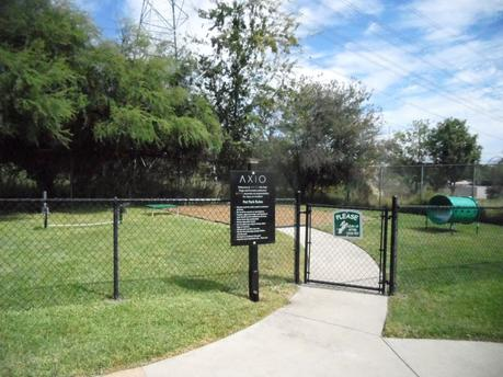 8722 Cinnamon Creek Dr San Antonio, TX 78240