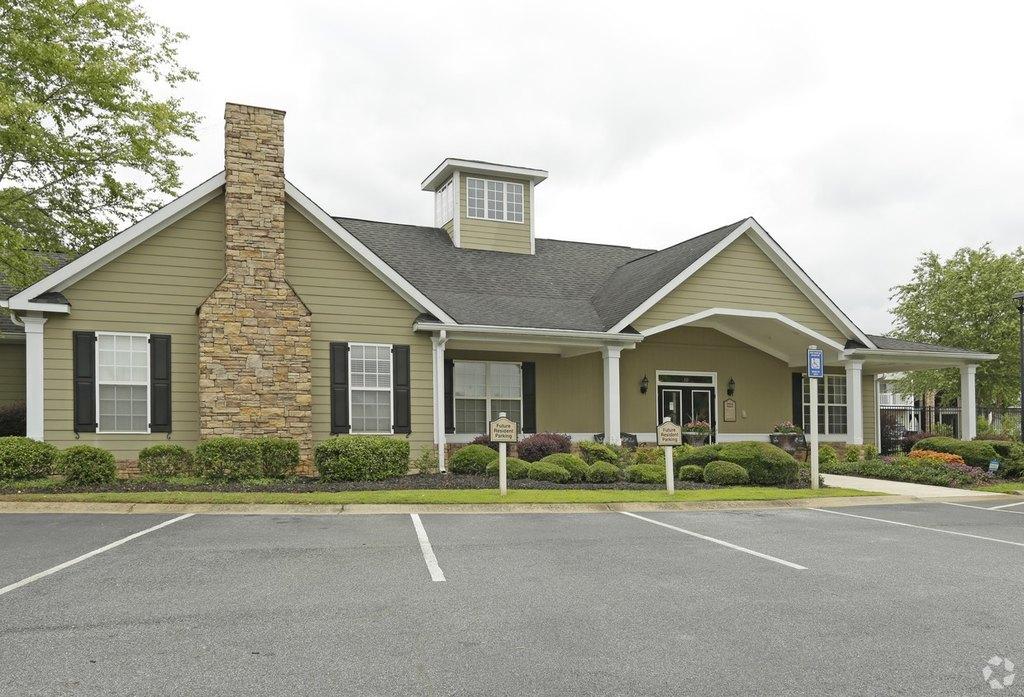 50 Stone Mill Dr SE, Cartersville, GA 30121