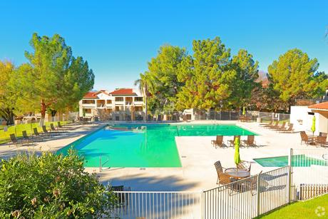 Pet Friendly Apartments Houses For Rent In Tucson Az On