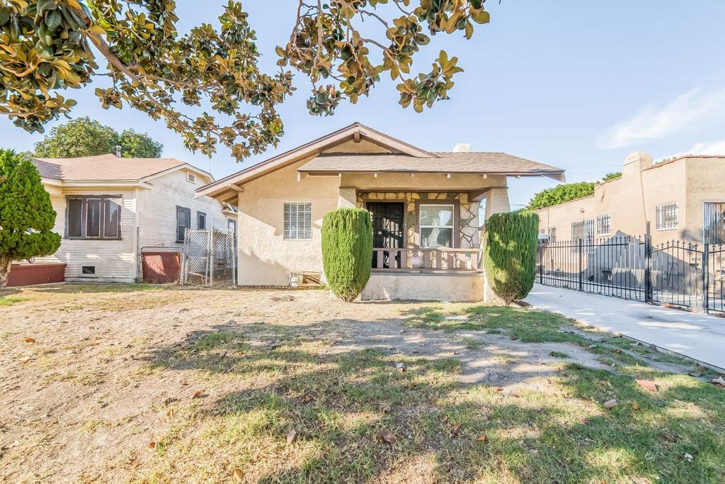 1227 w 70th st single family house for rent doorsteps com