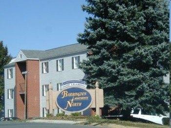 108 Wedgewood Dr, Morgantown, WV 26505