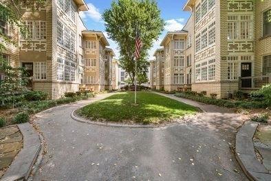 934-950 Ponce De Leon Ave, Atlanta, GA 30306