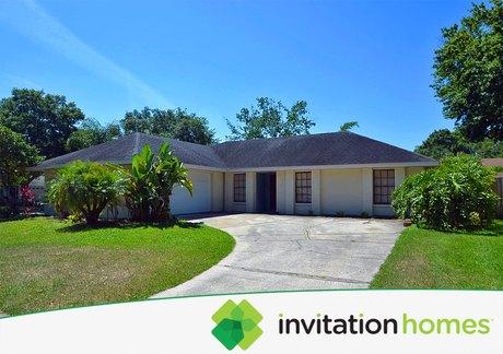 5102 Garden Vale Ave, Tampa, FL 33624