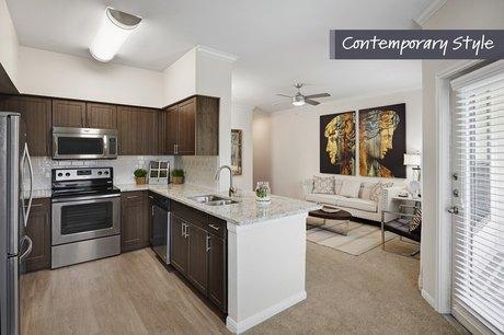 2210 Canton St, Dallas, TX 75201