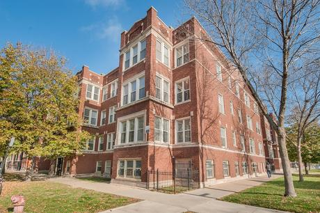 5235-5245 S Drexel Ave, Chicago, IL 60615