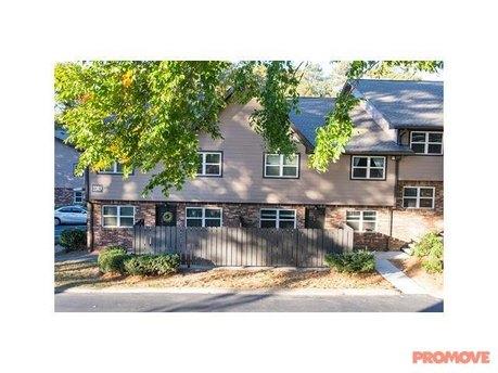 2201 Briarcliff Rd NE, Atlanta, GA 30329