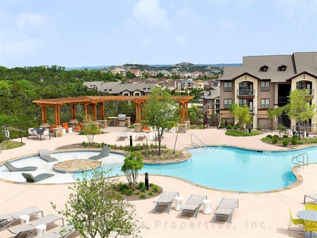 3499 Ranch Road 620 S, Austin, TX 78738
