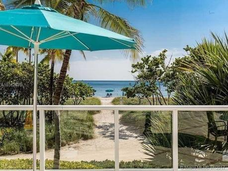 10186 Collins Ave, Bal Harbour, FL 33154