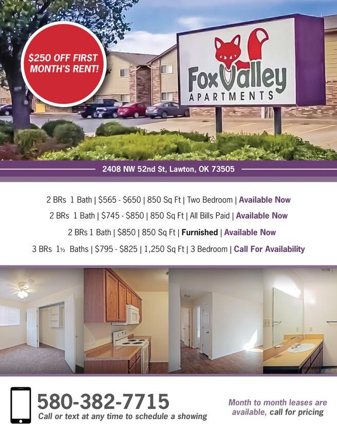 3 Bedroom Apartments For Rent Near Me Pet Friendly