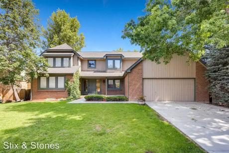 1695 W 113th Ave, Westminster, CO 80234