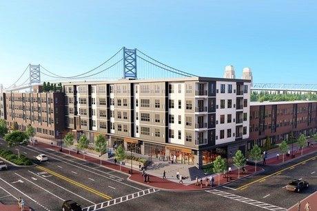 Camden Nj Apartments Houses For Rent 35 Listings Doorsteps Com