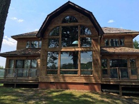Astounding Richmond County Va Apartments Houses For Rent 6 Download Free Architecture Designs Scobabritishbridgeorg