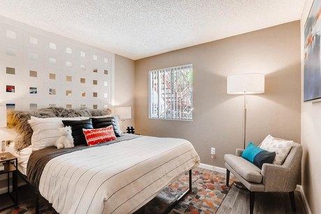 cheap 3 bedroom apartments in las vegas nv - bedroom poster