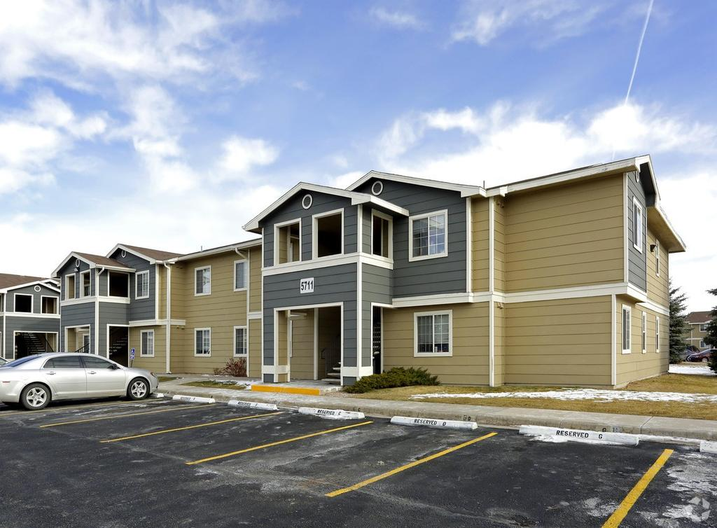 Apartments   Houses for Rent in Cheyenne  WY   86 Listings   Doorsteps com. Apartments   Houses for Rent in Cheyenne  WY   86 Listings