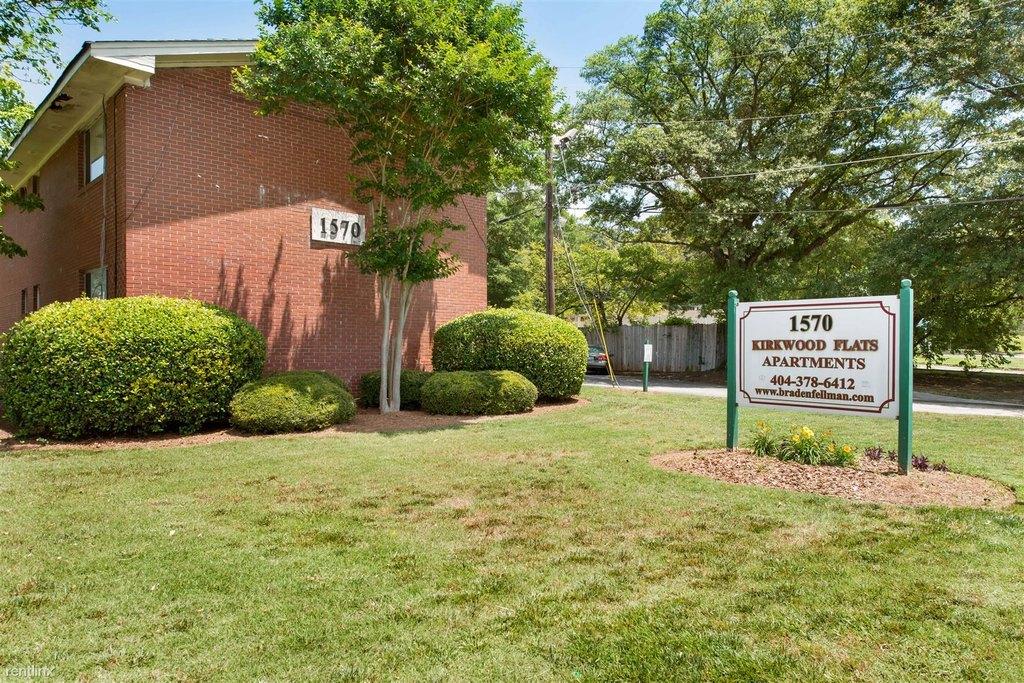 1570 Memorial Dr SE, Atlanta, GA 30317