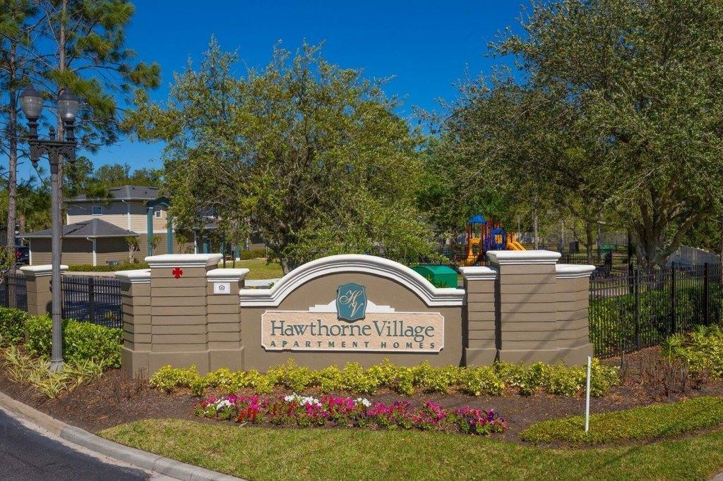 3900 Yorktowne Blvd, Port Orange, FL 32129