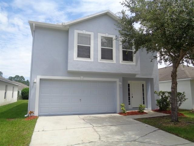30401 Birdhouse Dr, Wesley Chapel, FL 33545