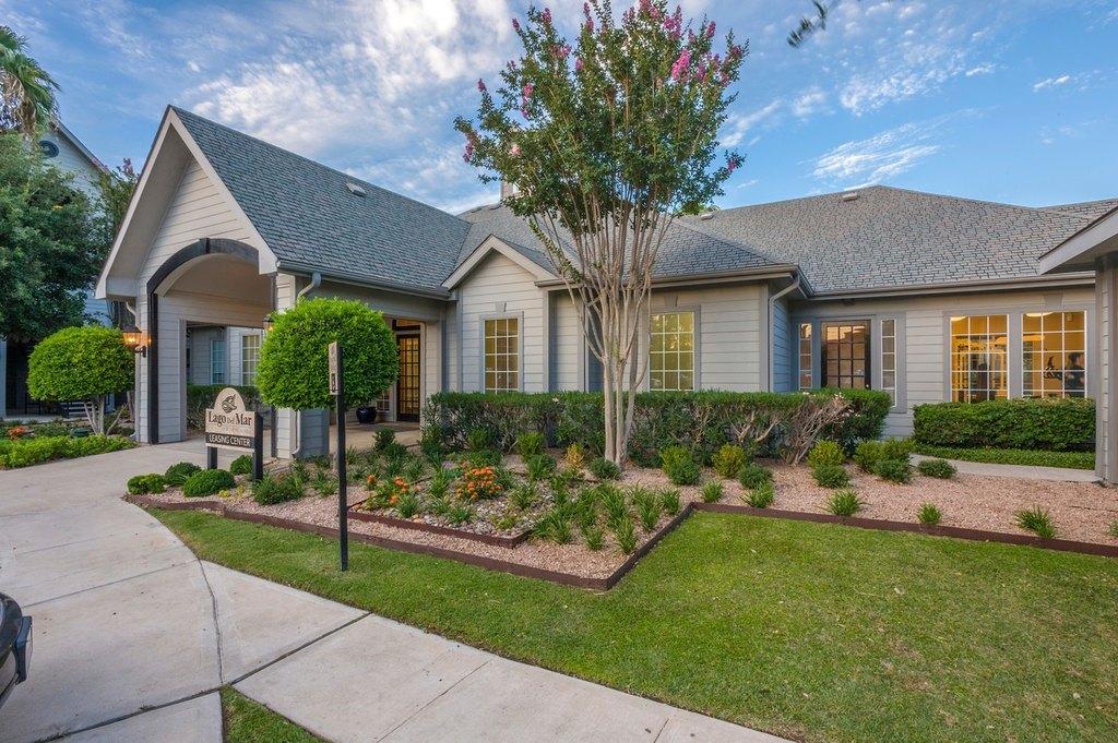 Laredo Tx Apartments Houses For Rent 116 Listings Doorstepscom
