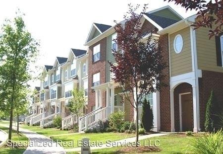1731 Pryor Rd SW Unit 307, Atlanta, GA 30315