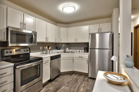 Remarkable Cheap Apartments Houses For Rent In Eden Prairie Mn Complete Home Design Collection Barbaintelli Responsecom