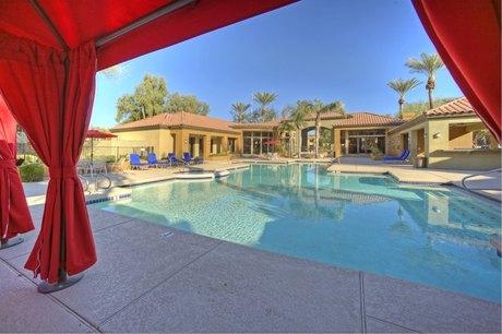 20808 N 27th Ave Phoenix, AZ 85027