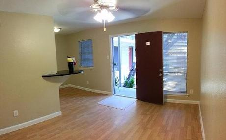 Image Of 2707 Shelby Ave Apt 211