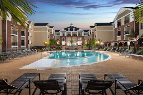 West Columbia, SC Apartments & Houses for Rent - 22 Listings