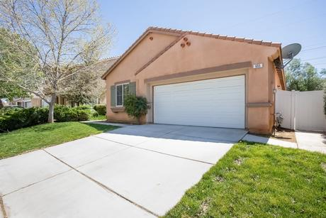 Pet Friendly Apartments Houses For Rent In Beaumont Ca On