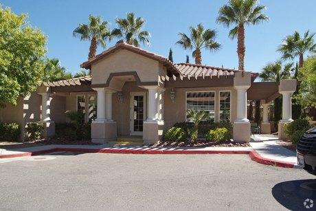 1450 E Pebble Rd, Las Vegas, NV 89123