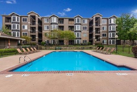 2425 E Riverside Dr, Austin, TX 78741