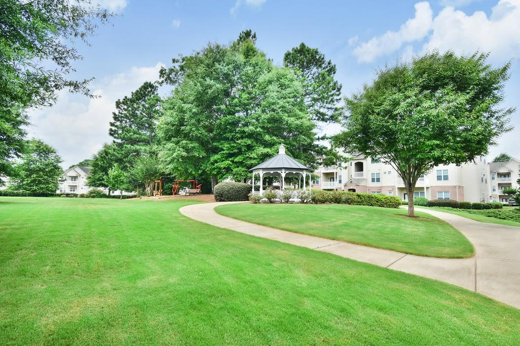 Apartment Homes In Flowery Branch Ga